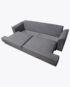 sofa-lora-kamado-meble-3