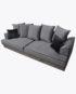 sofa-lora-kamado-meble-5