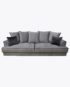 sofa-lora-kamado-meble-6