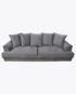 sofa-lora-kamado-meble-7