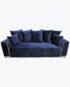 sofa-m-1-1