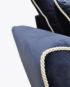 sofa-m-1-10