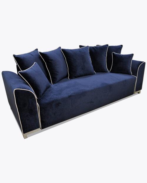sofa-m-1-2