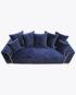 sofa-m-1-3
