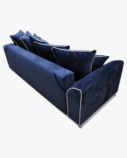 sofa-m-1-4
