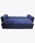 sofa-m-1-5