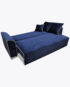 sofa-m-1-6