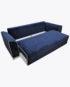 sofa-m-1-7