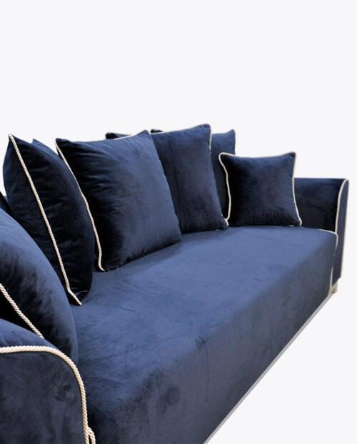 sofa-m-1-9