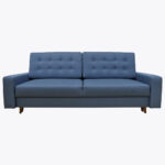 Sofa Mona 3