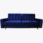 Sofa Mona 4