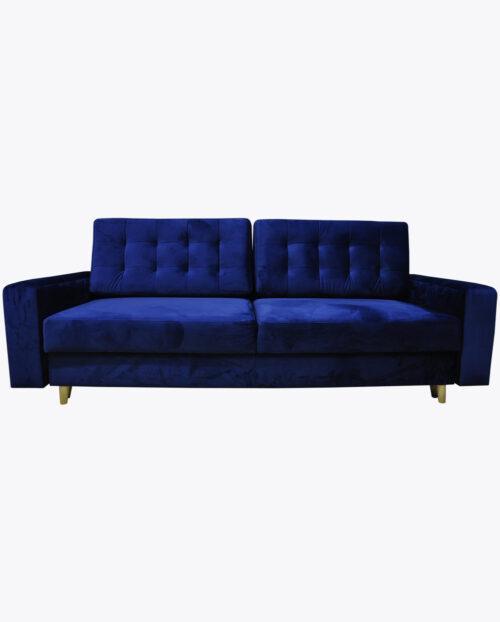 kamado meble sofa mona4-1