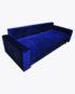 kamado meble sofa mona4-2