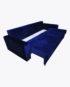 kamado meble sofa mona4-3