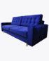 kamado meble sofa mona4-5