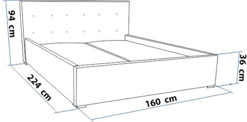 140×200