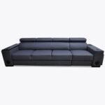 Sofa Loft 59