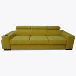 Sofa Loft 60