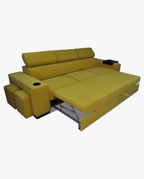 sofa60-2
