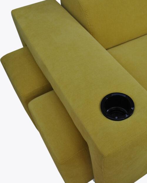 sofa60-3