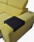 sofa60-4