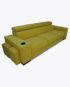 sofa60-5