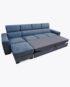 sofa-56c-kamadomeble-1