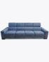sofa-56c-kamadomeble-2