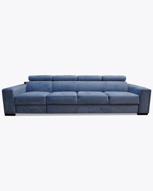 sofa-56c-kamadomeble3