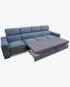 sofa-56c-kamadomeble4
