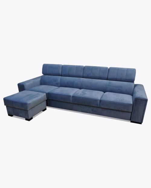 sofa-56c-kamadomeble5