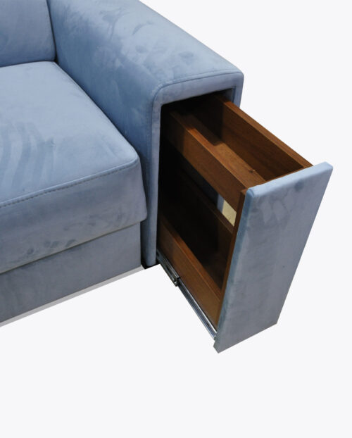 sofa-56c-kamadomeble7