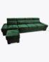 sofa-61-kamadomeble-1
