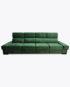 sofa-61-kamadomeble-2