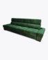 sofa-61-kamadomeble-3