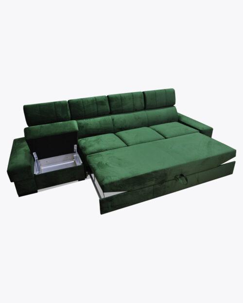sofa-61-kamadomeble-4
