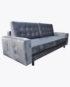 sofa-mona-kamado-meble-4-4
