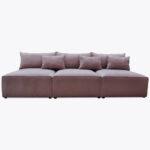 Sofa Alex 1