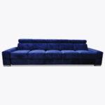 Sofa Loft 63