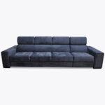 Sofa Loft 65 RELAX