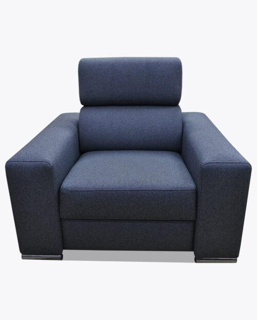fotel6-1
