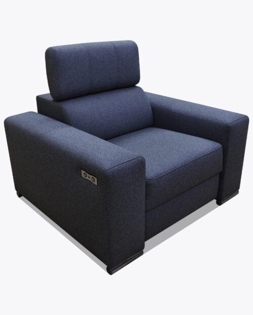 fotel6-2