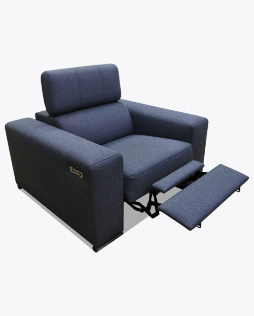 fotel6-4