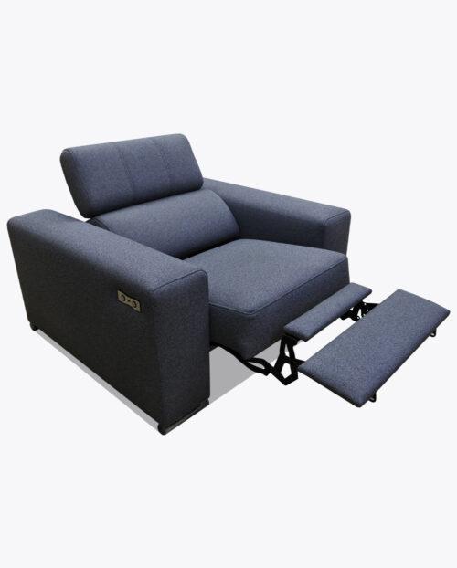 fotel6-5