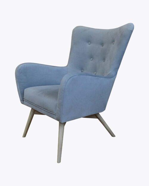 www-fotel-miami3-2