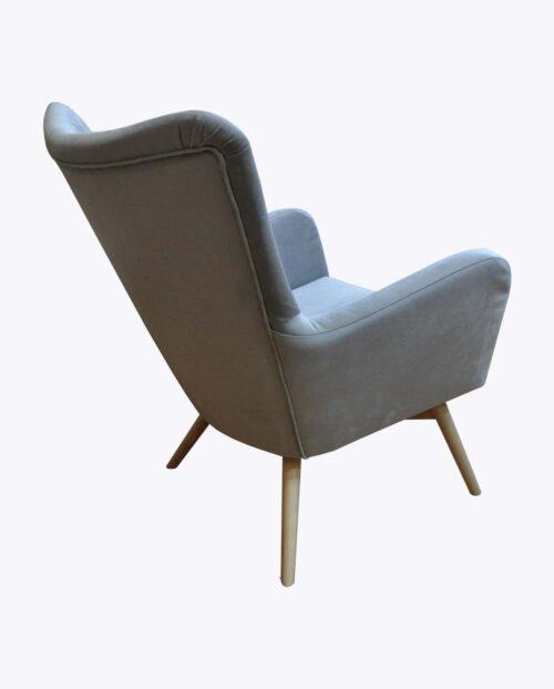 www-fotel-miami3-3