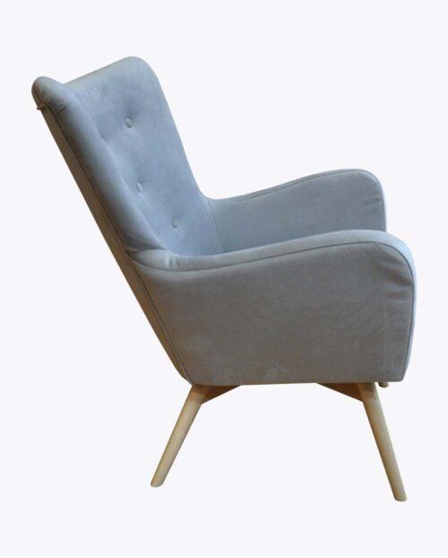 www-fotel-miami3-4