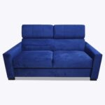 Sofa Loft 67