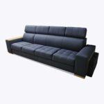 Sofa Loft 68