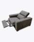 www-fotel-relax-1-1